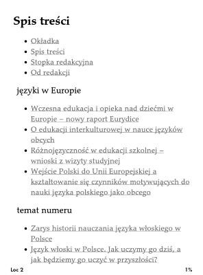 jows-spis1