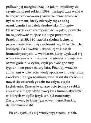 jows-tekst2