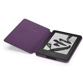 kindle-touch-cover-polieturan