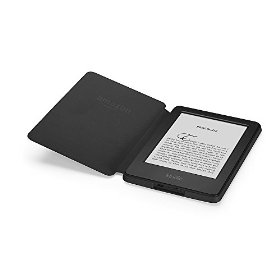 kindle-touch-cover-skora