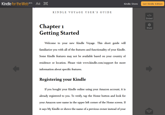 kindle-voyage-user-guide