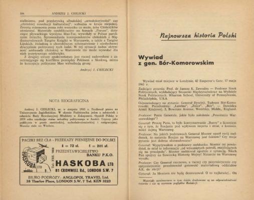 komorowski-229