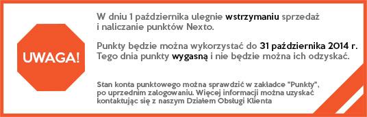 komunikatPunkty_maly