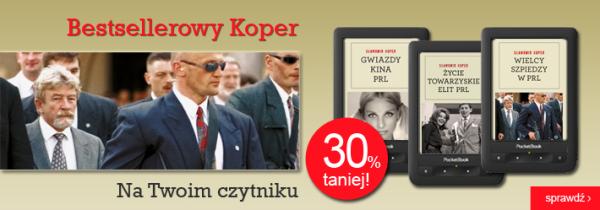 koper30