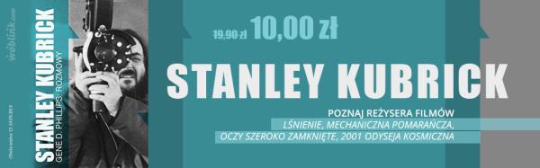 kubrick-PORTAL-NOWY-1-KSIAZKA