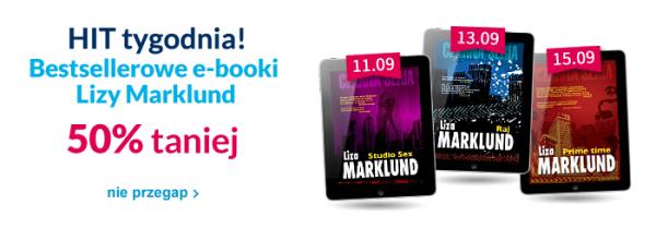 marklund3