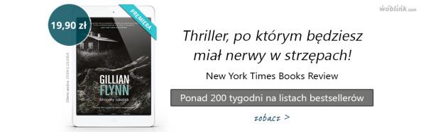 mroczny-PORTAL-NOWY-1-KSIAZKA