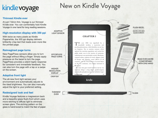 new-on-kindle-voyage