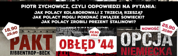 nexto-zychowicz