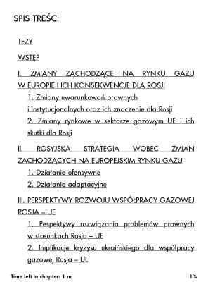 osw-spis-tekst