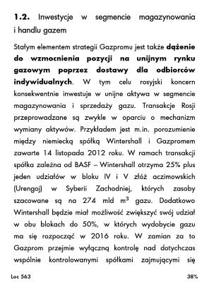 osw-tekst1
