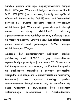 osw-tekst2