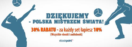 polska-mistrzem