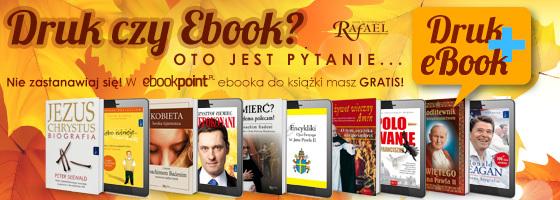rafael-druk-ebook
