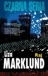 raj-marklund