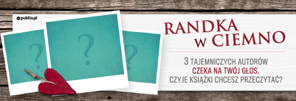 randka_sliderpb (1)