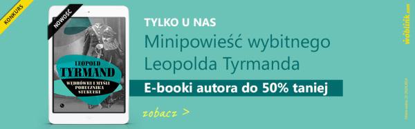 tyrman-PORTAL-NOWY-1-KSIAZKA