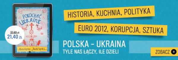 ukraina_slider (2)