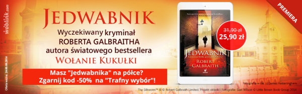 woblink-jedwabnik