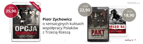 zychowicz-PORTAL-NOWY