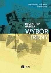 108534-wybor-ireny-remigiusz-grzela-1