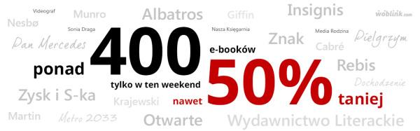 400ebookow