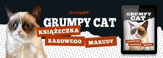 GRUMPY_box_ebp