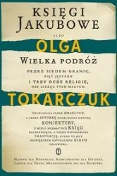 Ksiegi-Jakubowe_Olga-Tokarczuk