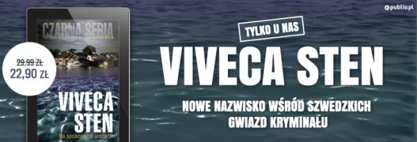 Viveca_sliderpb(1)