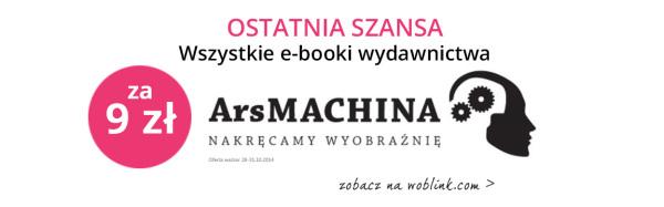 arsmachina-woblink