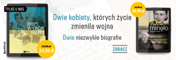 biografiePWN_sliderpb