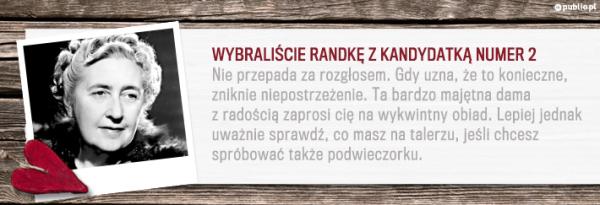 bloczek_christie