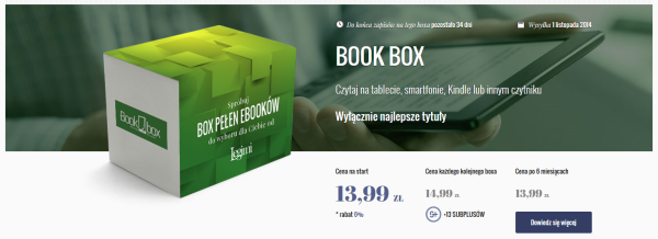 book-box-legimi