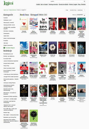 book-box-listopad