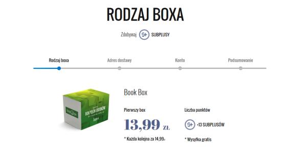 book-rodzaj-boxa