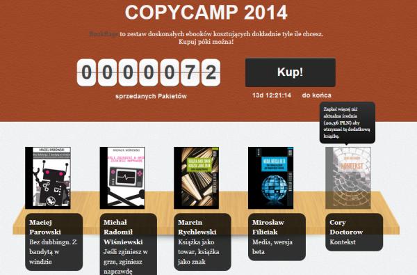 bookrage-copycamp