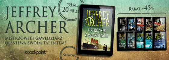 box_JeffreyArcher_ebp