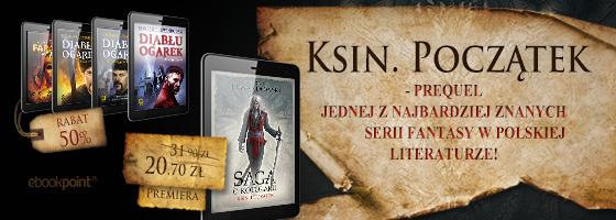 box_KsinPoczatek_ebp