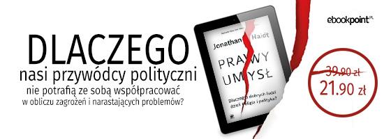 box_prawyUmysl_ebp