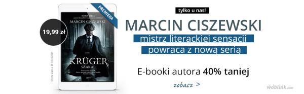 ciszewski-PORTAL-NOWY-1-KSIAZKA