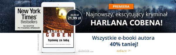 coben-PORTAL-NOWY-1-KSIAZKA