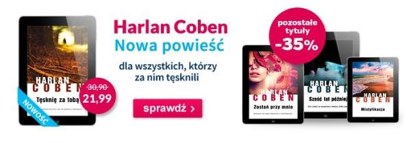 coben_ok