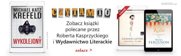 czytam-PORTAL-NOWY-1-KSIAZKA