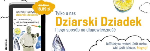 dziarski_sliderpb (2)