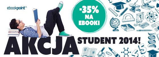 eb-student