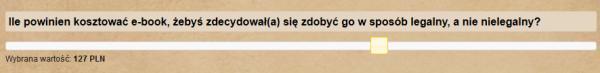 ebook-cena