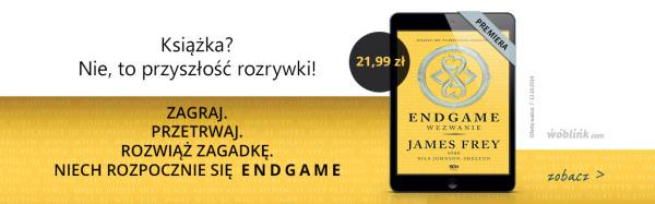 endgame-PORTAL-NOWY-1-KSIAZKA