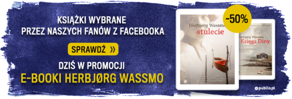 facebook_sliderpb (1)