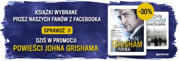 facebook_sliderpb_grish
