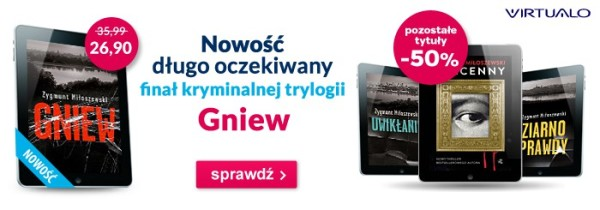 gniew1(1)